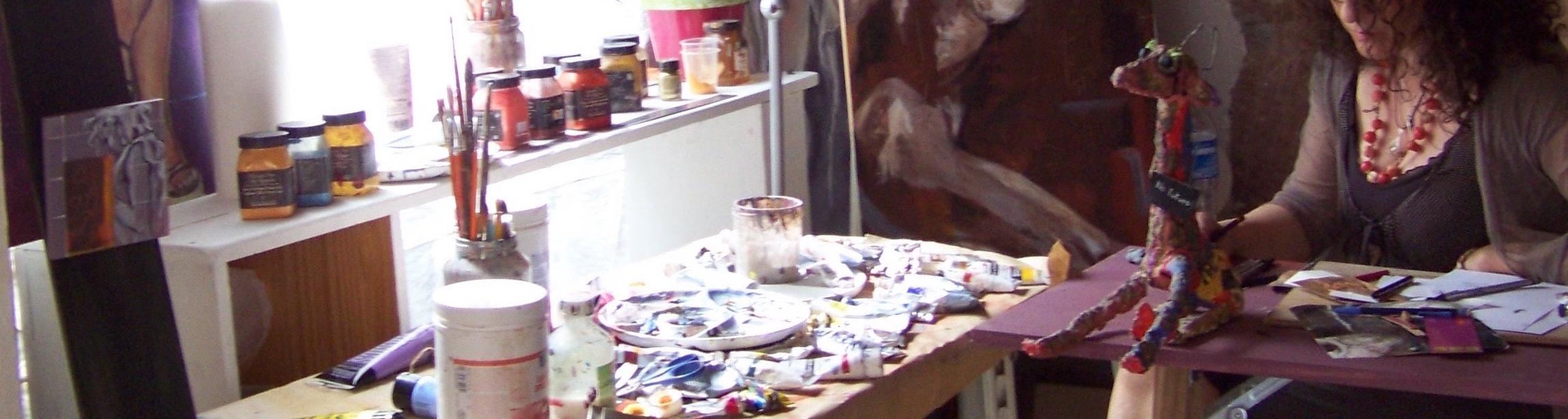atelier-tubes-peinture-manuelajoé